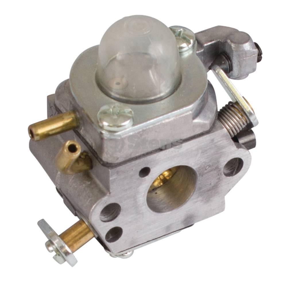 C1U-K78 NEW Zama Carburetor assy A021000943 A021000942 A021000941 A021000940