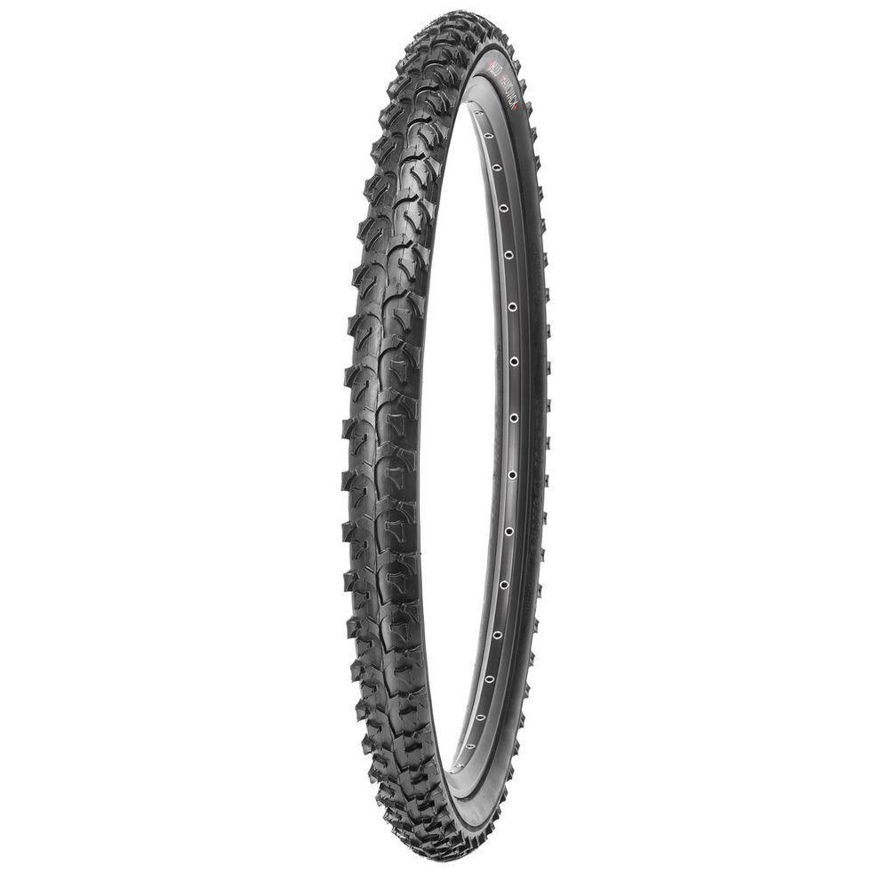 Hamovack 24 in. x 1.95 in. MTB Wire Bead Tire