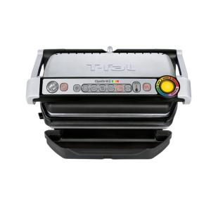T-Fal Optigrill Indoor Grill by T-Fal