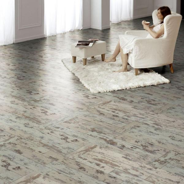 Innovations Maui Whitewashed Oak 8 Mm Thick X 11 1 2 In Wide X 46 1 2 In Length Click Lock Laminate Flooring 22 28 Sq Ft Case 898923 The Home Depot The home depot would not allow me to reopen this ticket until i provided proof that this had been corrected. usd