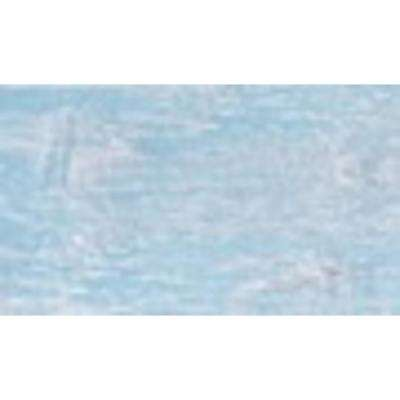 Element Wood 1/4 in. x 6 in. x 48 in. Blue Shiplap Resin Wall Panels (2-Pack)