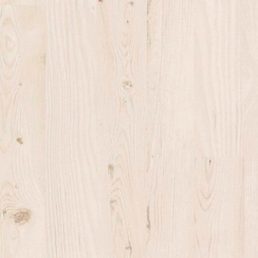 Pergo Presto Whitehall Pine 8 mm Thick x 7-5/8 in. Wide x 47-1/2 in. Length Laminate Flooring (964.8 sq. ft. / pallet)