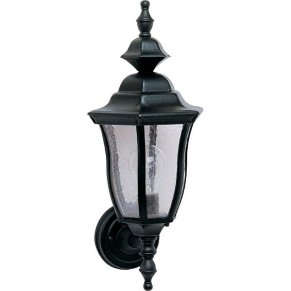 Madrona-Outdoor Wall Lantern Sconce