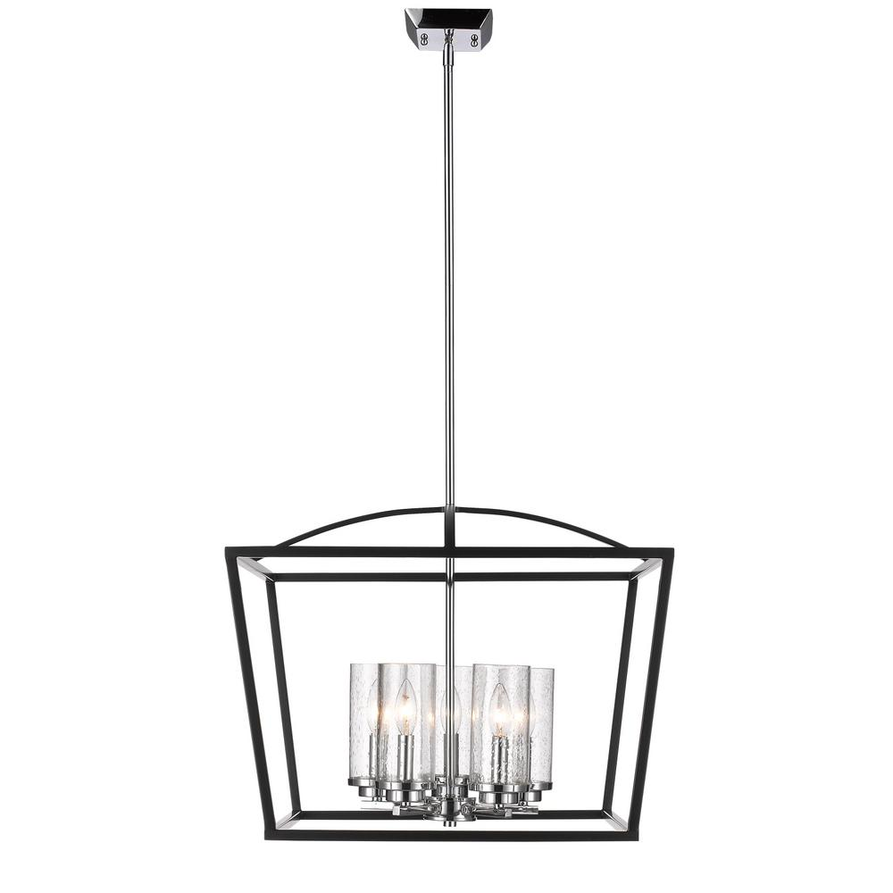 pendant exciting lights glass astonishing light seeded chandelier