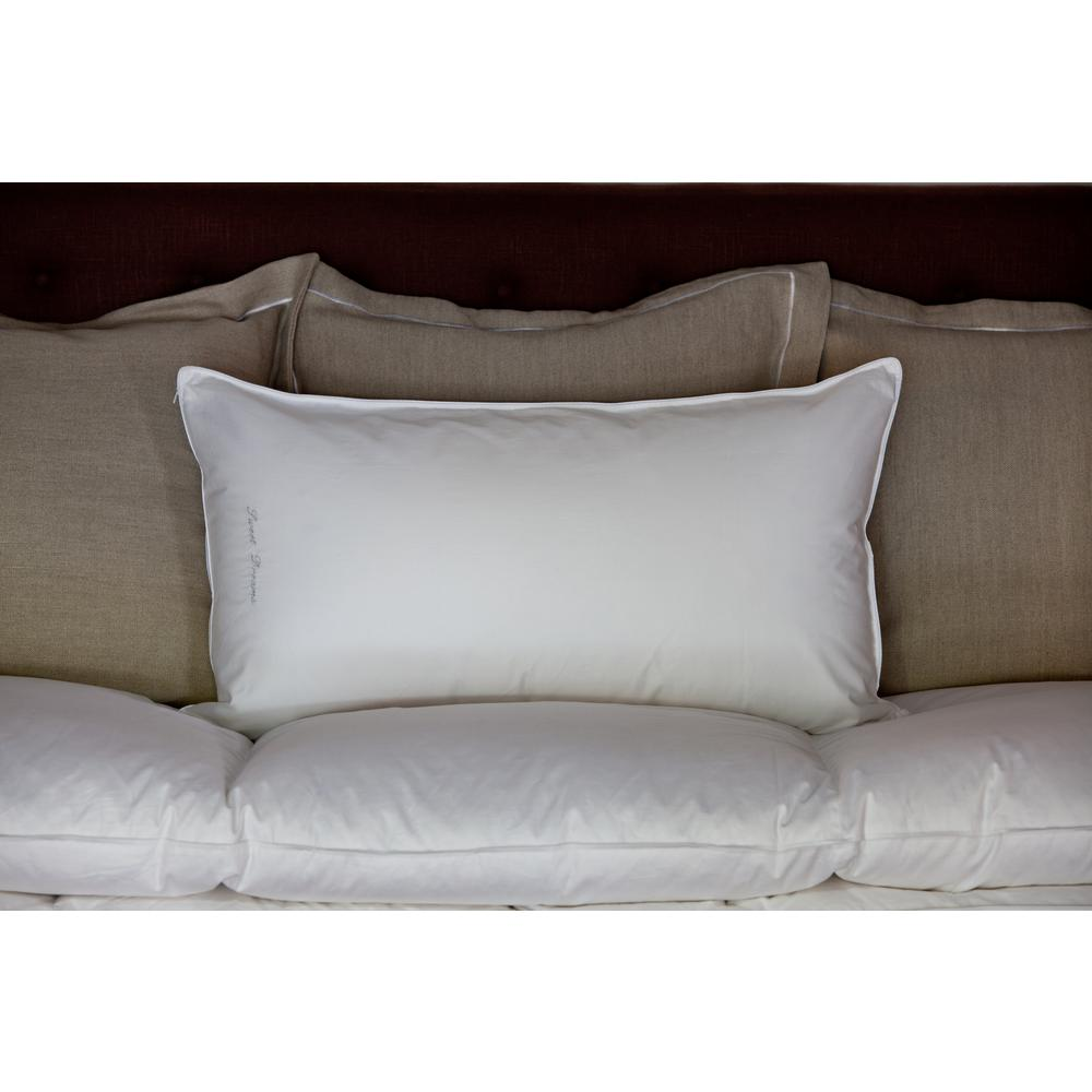 bath bedding free size exquisite hotel of shipping signature overstock product pillow collection today set king