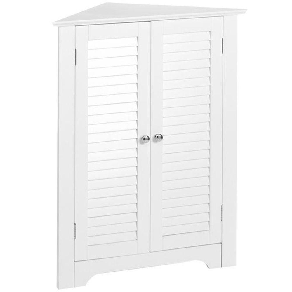 RiverRidge Home Ellsworth 18 in. L x 31-1/4 in. H x 25-1/...