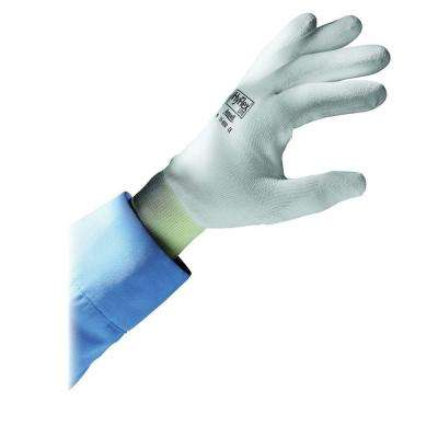Precision 11-600 Gloves with Liner (2-Pair)