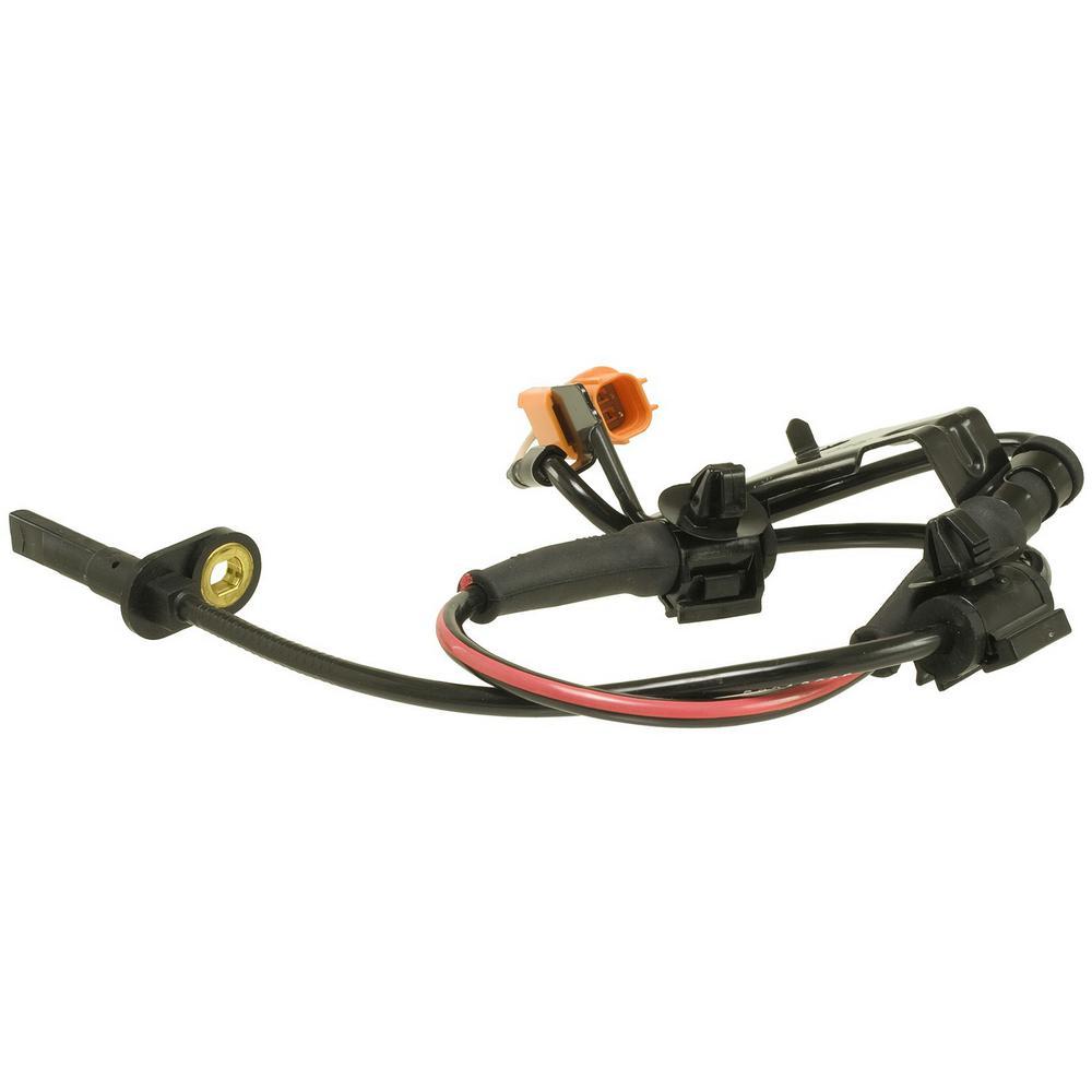 Rear Right ABS Wheel Speed Sensor fits 2002-2006 Honda CR-V