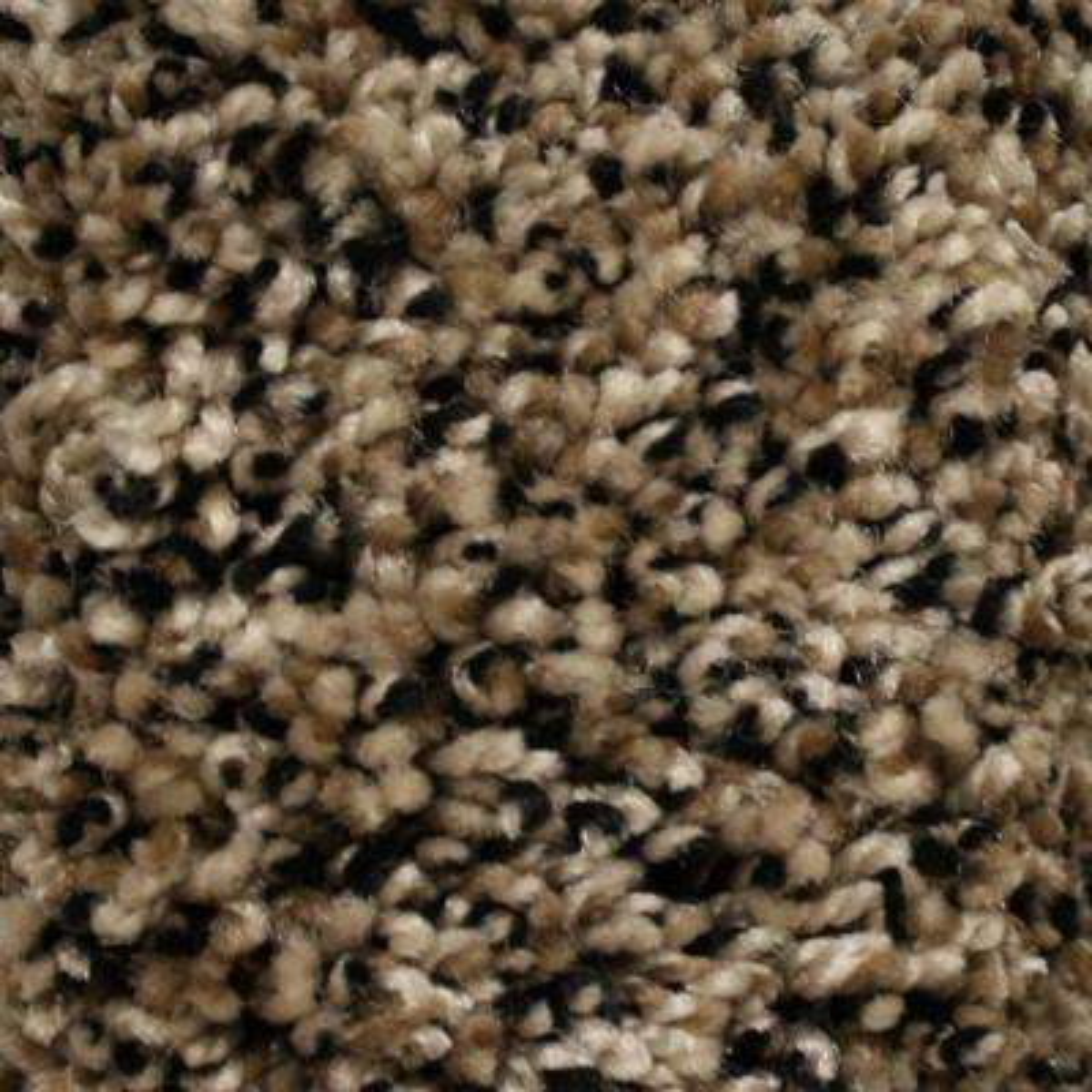 Stonewall I - Color Peaceful Embrace 12 ft. Carpet