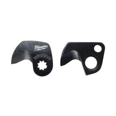 M12 600 MCM Cable Cutter Replacement Blade