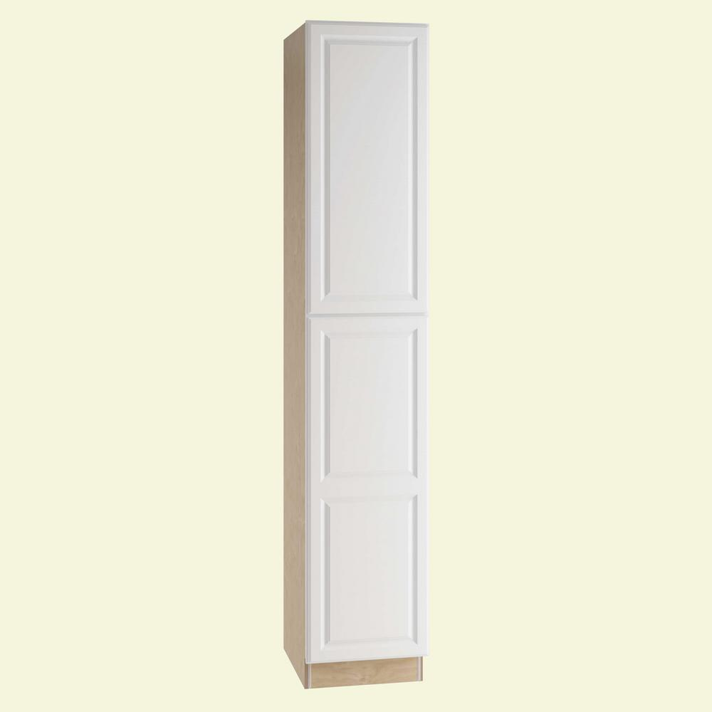 Home Decorators Collection Hallmark Assembled 18 X 90 X 24