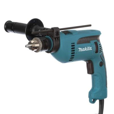 6 Amp 5/8 in. Corded Hammer Drill