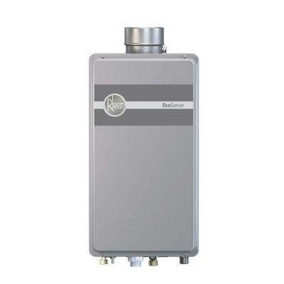9.5 GPM Liquid Propane Gas Mid Efficiency Indoor Tankless Water Heater