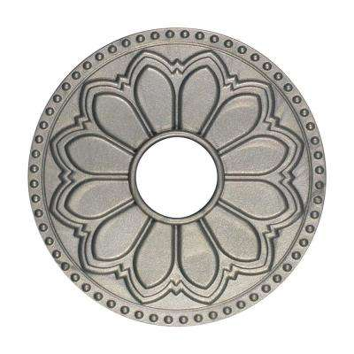Magnetic Hermosa Flange Cover