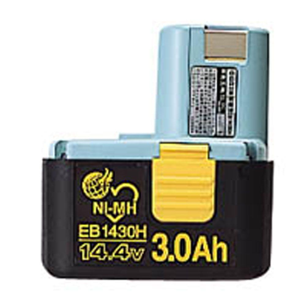 Hitachi EB1430H 14.4-Volt 3.0Ah Ni-Mh Post Battery