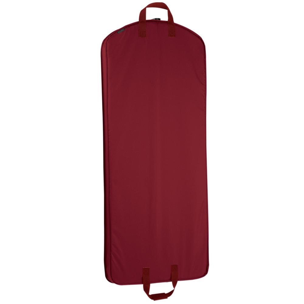 c9cfe546c273 Cheap Garment Bags For Dresses