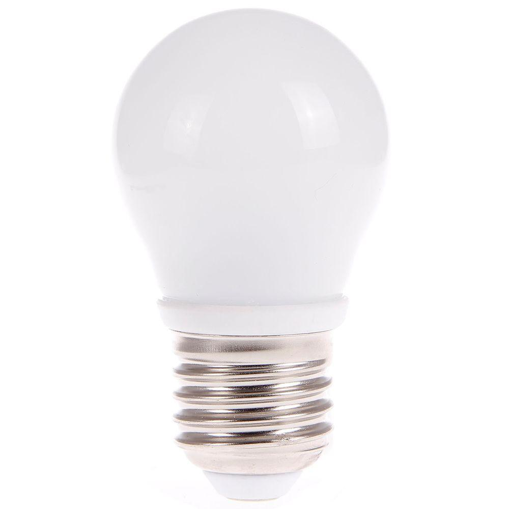Ultraviolet Light Bulbs Home Depot: GermGuardian UV-C Replacement Bulb For AC5000 And AC5250PT