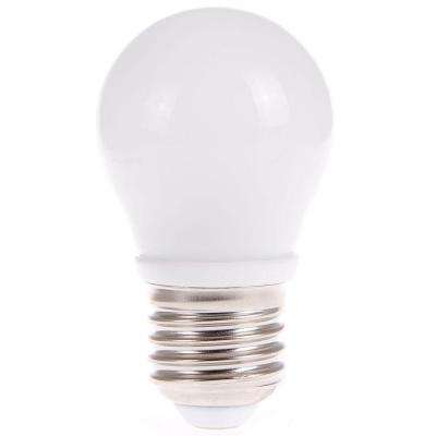 25W Equivalent Daylight (5000K) A15 Non-Dimmable Appliance LED Replacement Light Bulb