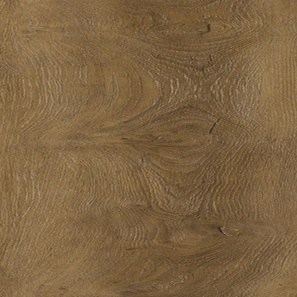 Earthwerks Noble Classic Plus XL Timberlake 9.5 in. x 60 in. SPC Unipush Click Floating Vinyl Plank Flooring (23.03 sq. ft. / case)