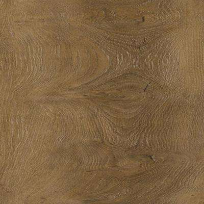 Noble Classic Plus XL Timberlake 9.5 in. x 60 in. SPC Unipush Click Floating Vinyl Plank Flooring (23.03 sq. ft. / case)