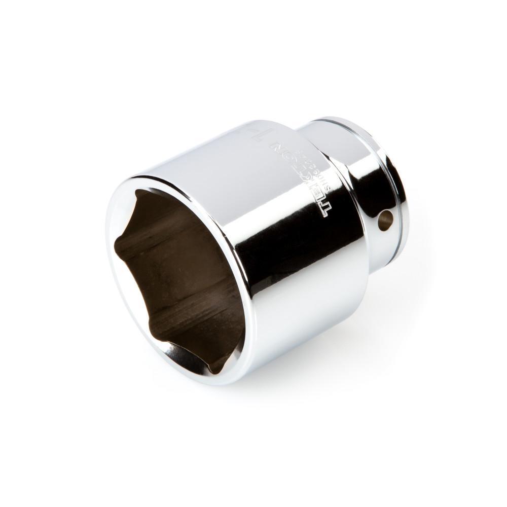SHD32046 TEKTON 3//4 Inch Drive x 1-13//16 Inch 6-Point Socket