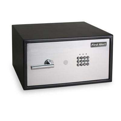 1.24 cu. ft. Security Safe