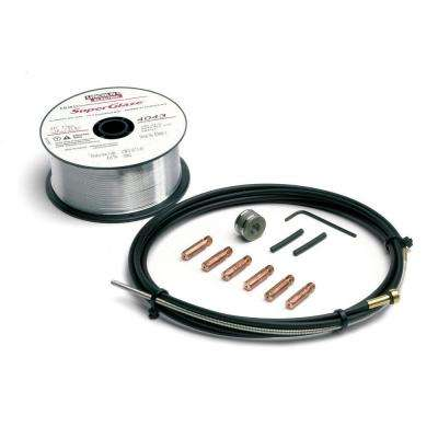 Welding Wire - Welding - The Home Depot