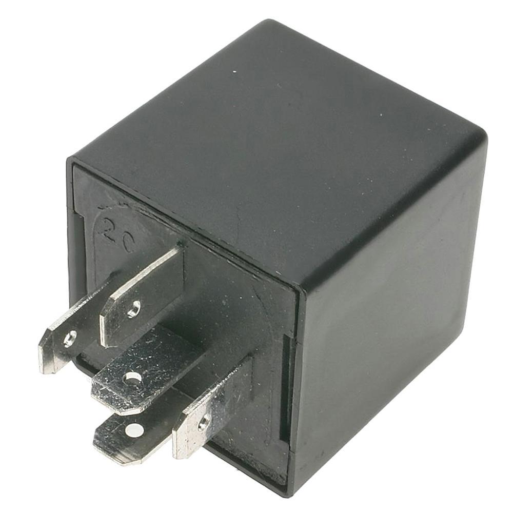 hazard flasher fits 1996 2002 pontiac sunfire grand am efl