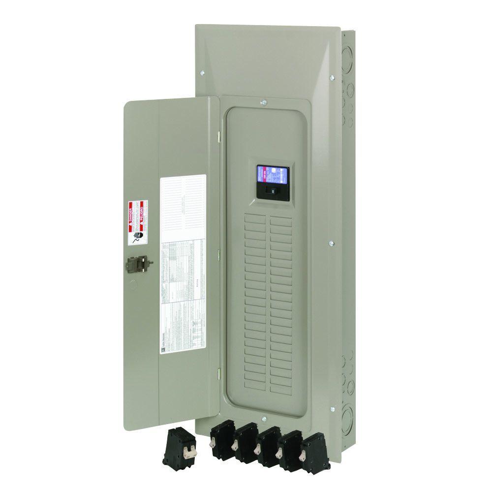 ethan 200 amp fuse box - 2006 mazda b4000 fuse box for wiring diagram  schematics  wiring diagram schematics