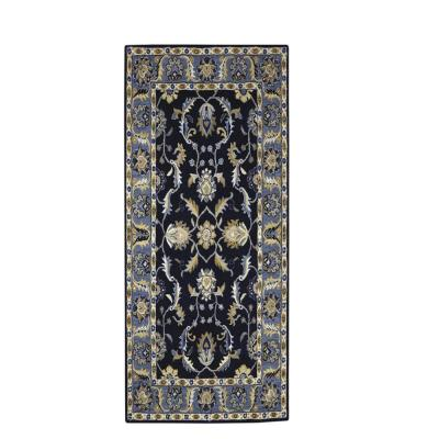 present decoration decor area decorators in grounbreaking on home collection depot rug fancy rugs gallery classic cheap the revolutionary red ft
