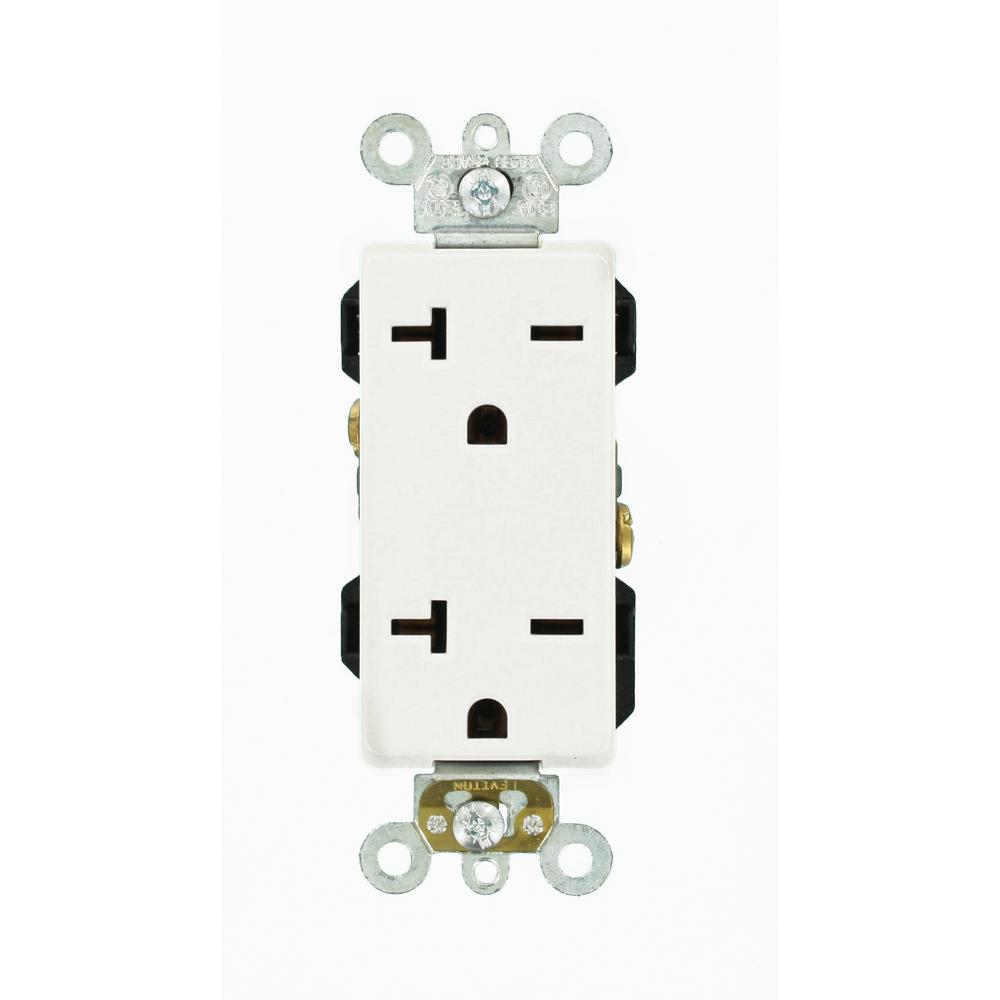 Great leviton outlet wiring diagram contemporary wiring diagram excellent leviton receptacles ideas wiring diagram ideas cheapraybanclubmaster Choice Image