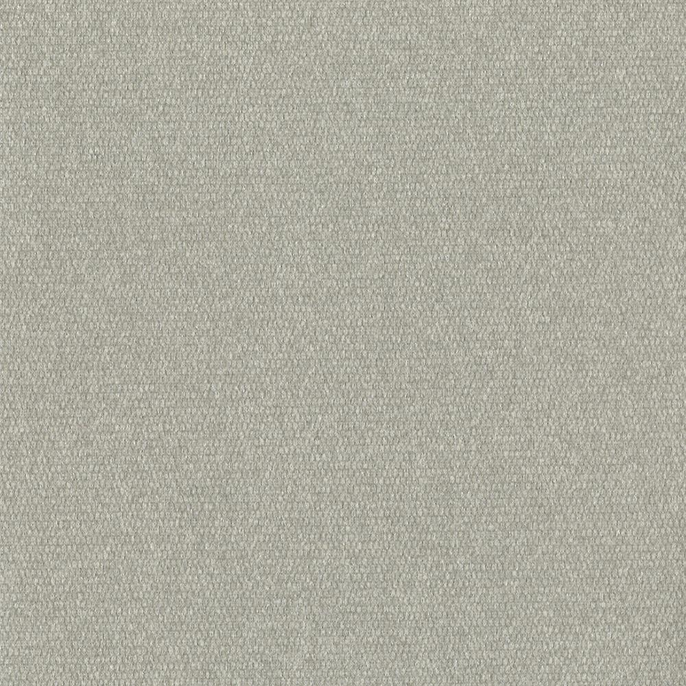 Brewster Island Grey Faux Grasscloth Wallpaper Fd23285: Brewster Jonus Taupe Faux Grasscloth Wallpaper-2741-6010