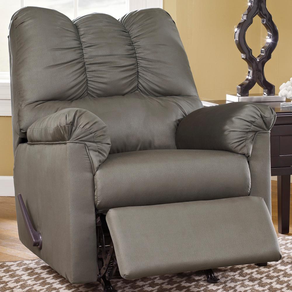 Internet #301745620. Flash Furniture ...