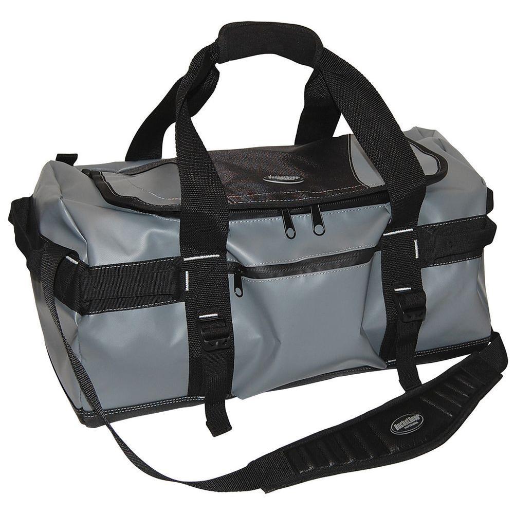 Bucket Boss All-Weather Duffle 20 inch Bag by Bucket Boss