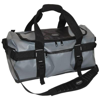 fd36c6660b Husky 24 in. Tool Bag-82167N17 - The Home Depot