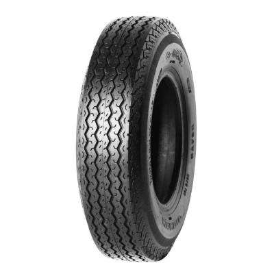 Trailer 90 PSI 4.8 in. x 8 in. 6-Ply Tire