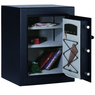 4.3 cu. ft. Electronic Lock Non-Fire Safe