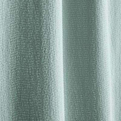 72 in. Shower Curtain