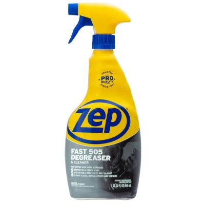 32 oz. Fast 505 Industrial Cleaner and Degreaser