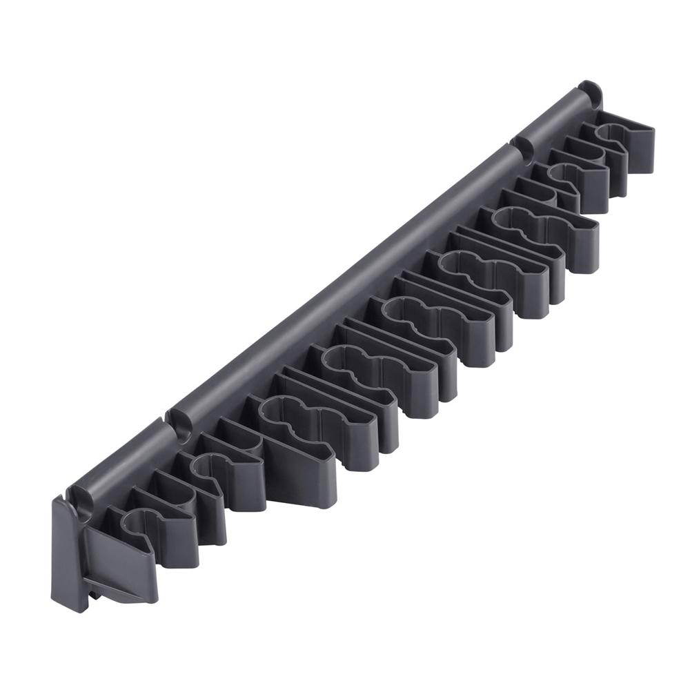 Vertex Garage Tamer 24 in. Grip-Clip