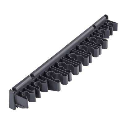 Garage Tamer 24 in. Grip-Clip