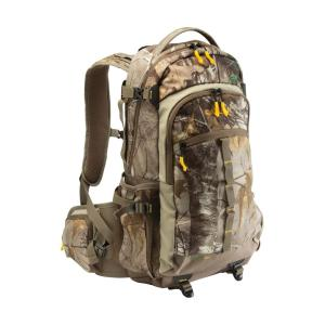 Allen Pagosa 1800 Daypack, Realtree Xtra by Allen