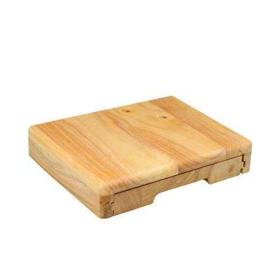 Festiva Cheese Board and Tools Set