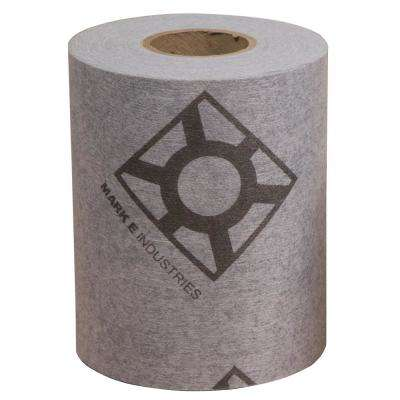 Goof Proof Water Proofing Sheet Membrane Seam Tape 5 in. x 39 ft. 5 in.