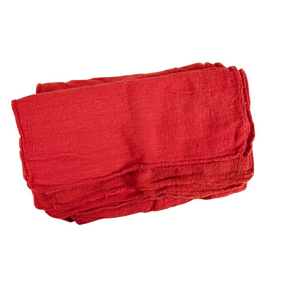 Automotive Shop Towels (12-Pack)