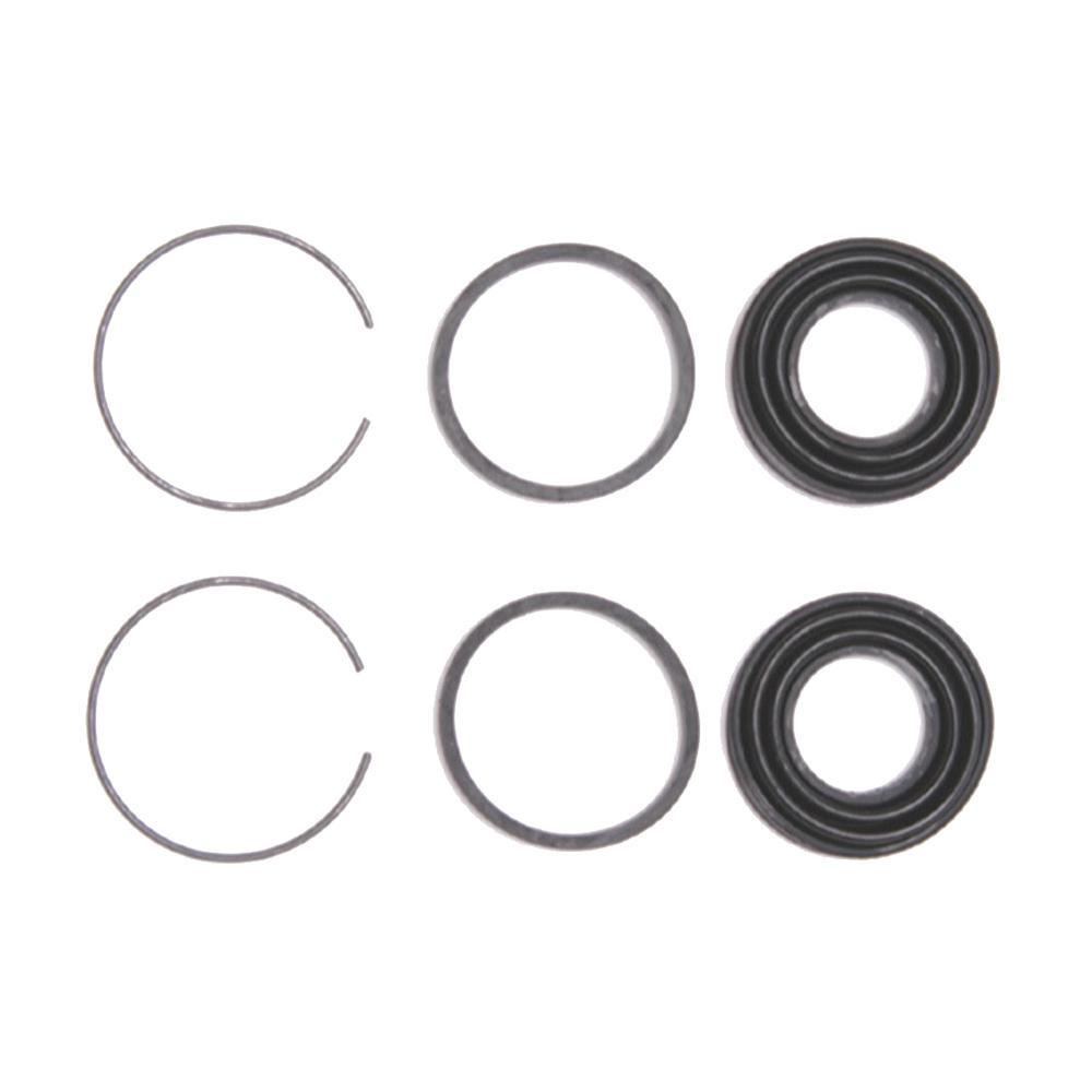 Raybestos PG Plus Disc Brake Caliper Seal Kit