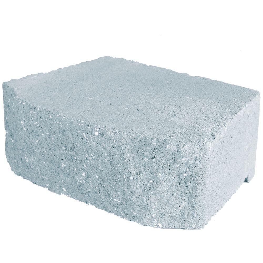 retaining wall blocks wall blocks the home depot