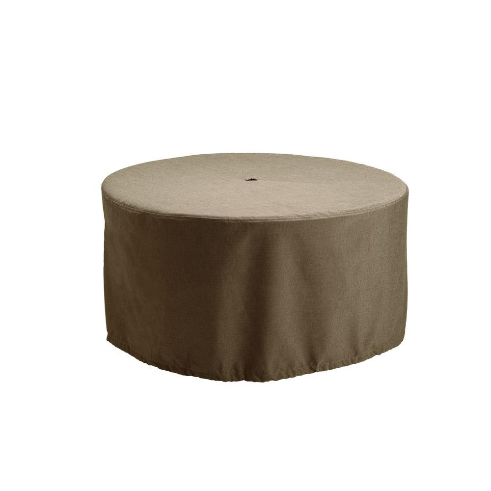 Peachy Brown Jordan Greystone Patio Furniture Cover For The Dining Table Lamtechconsult Wood Chair Design Ideas Lamtechconsultcom