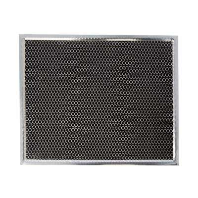 PF-72E Series Range Hood Charcoal Filter