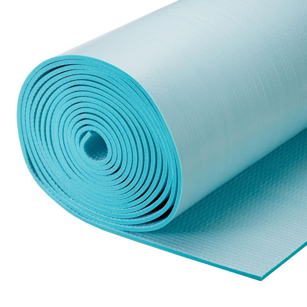 FUTURE FOAM Prime Comfort 1/2 inc. Thick Premium Carpet Pad with HyPURguard and SpillSafe Double-sided Moisture Barrier